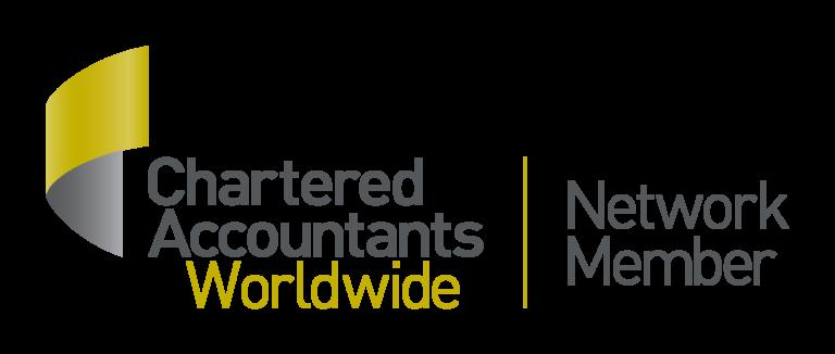 Chartered Accountants Worldwide Network Member