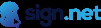 Sign.net