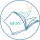 NEST Management Consultancy